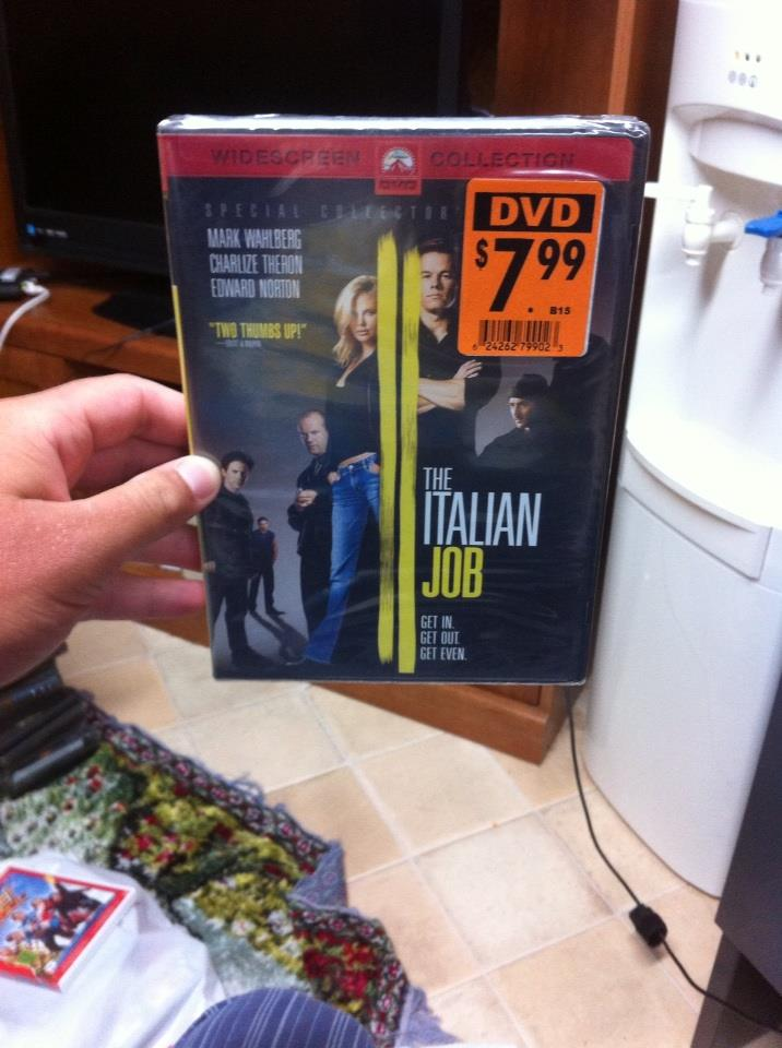 Derniers achats DVD/Blu-ray/VHS ? - Page 13 11150910