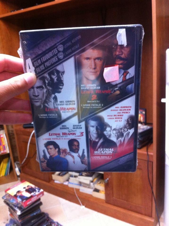 Derniers achats DVD/Blu-ray/VHS ? - Page 13 11265510