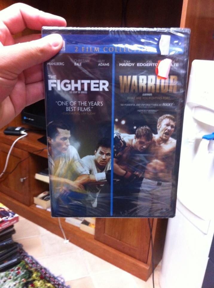 Derniers achats DVD/Blu-ray/VHS ? - Page 13 11265511