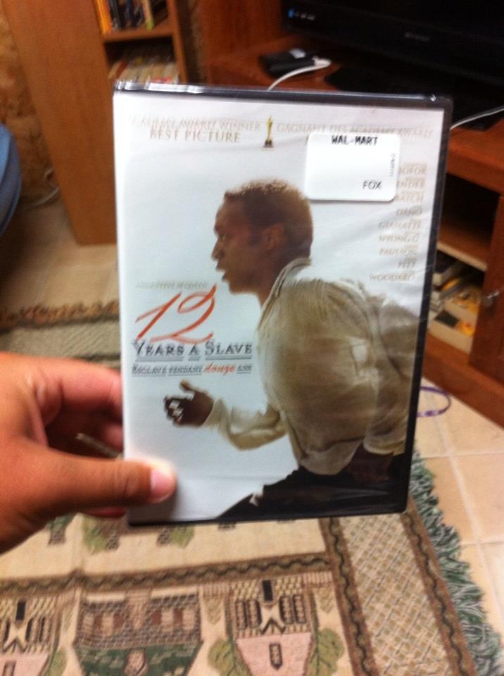 Derniers achats DVD/Blu-ray/VHS ? - Page 13 11391310