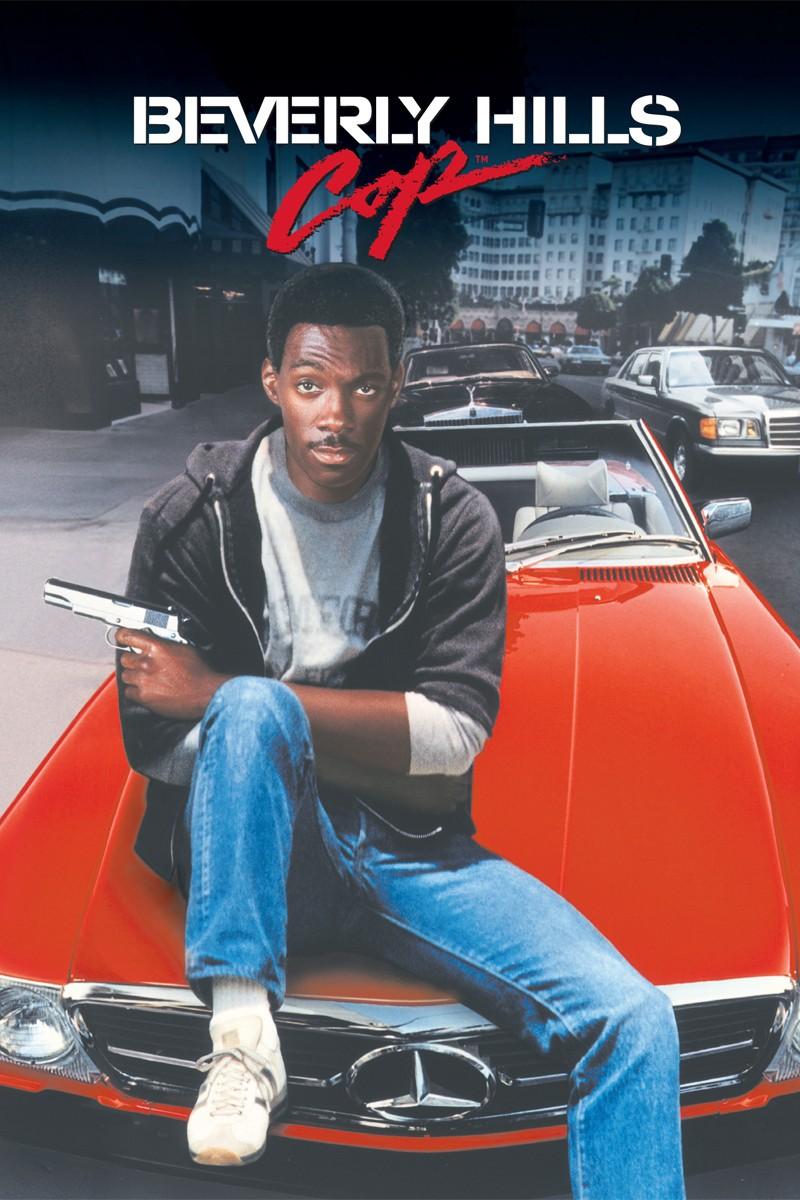 Beverly Hills Cop (1984, Martin Brest) Beverl10