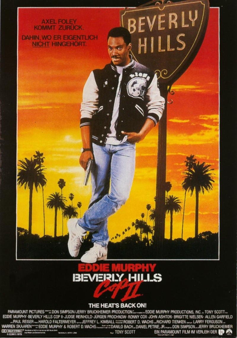 Beverly Hills Cop II (1987, Tony Scott) Beverl11
