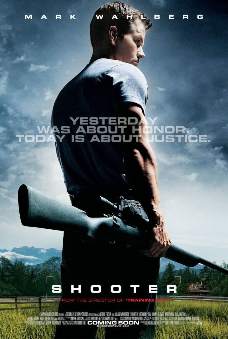 Shooter (2007, Antoine Fuqua) Shoote10