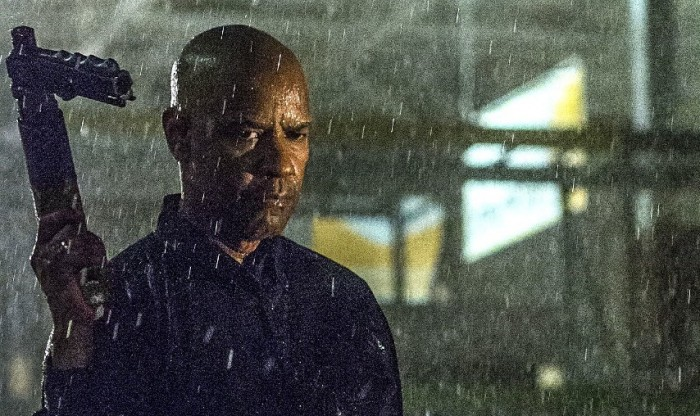 The Equalizer 2 (2018, Antoine Fuqua) The-eq10