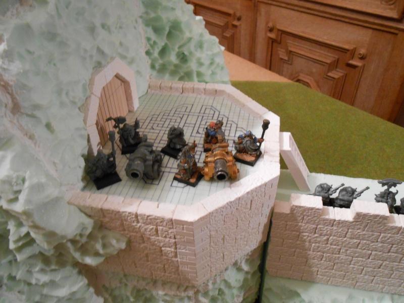 La Porte de la Montagne Dscn1833