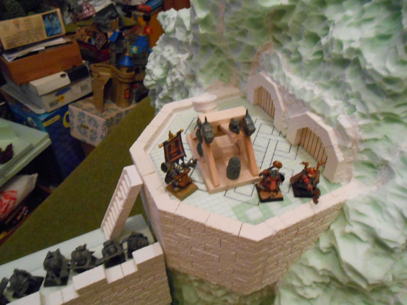 La Porte de la Montagne Dscn1838