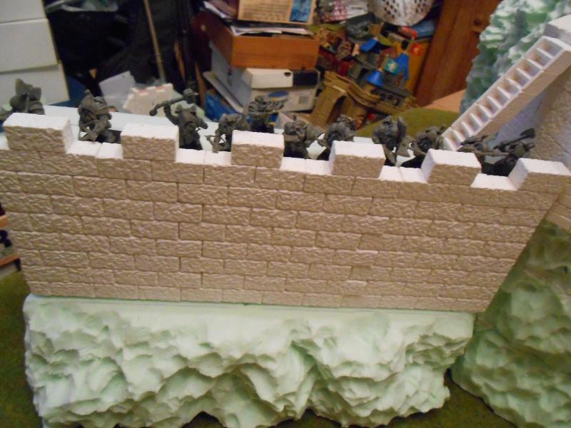 La Porte de la Montagne Dscn1839