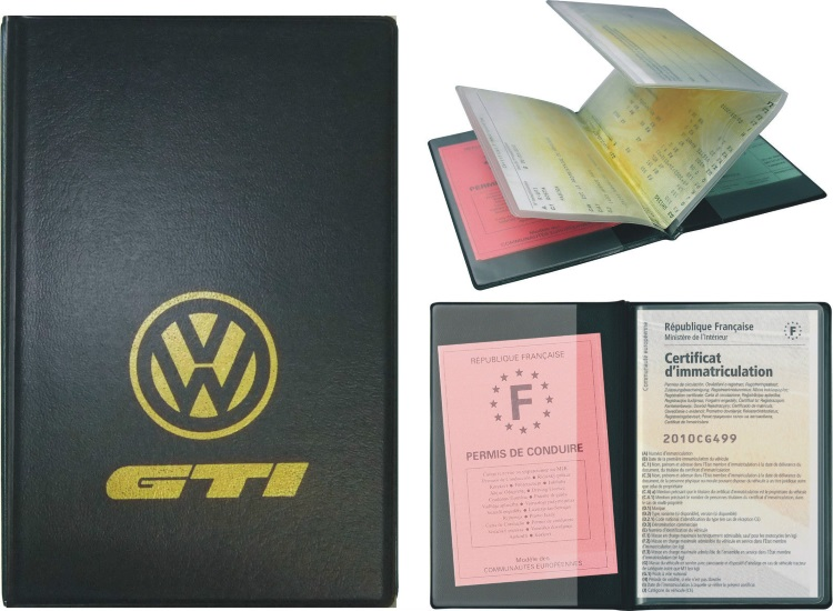 [golf 3] ma golf 3 GTI 16V - Page 9 _5711