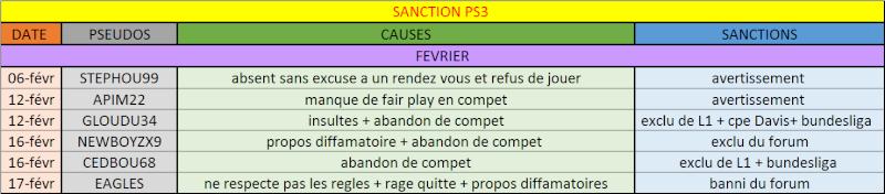 SANCTION PS3 - Page 2 Sans_t36