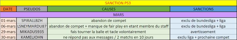 SANCTION PS3 - Page 2 Sans_t38