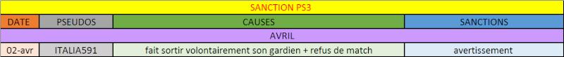 SANCTION PS3 - Page 2 Sans_t39