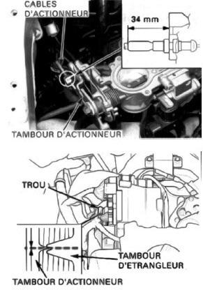 """Accés au calculateur et modification des paramétres """"ECU"""" - Page 3 Carbu_10"""
