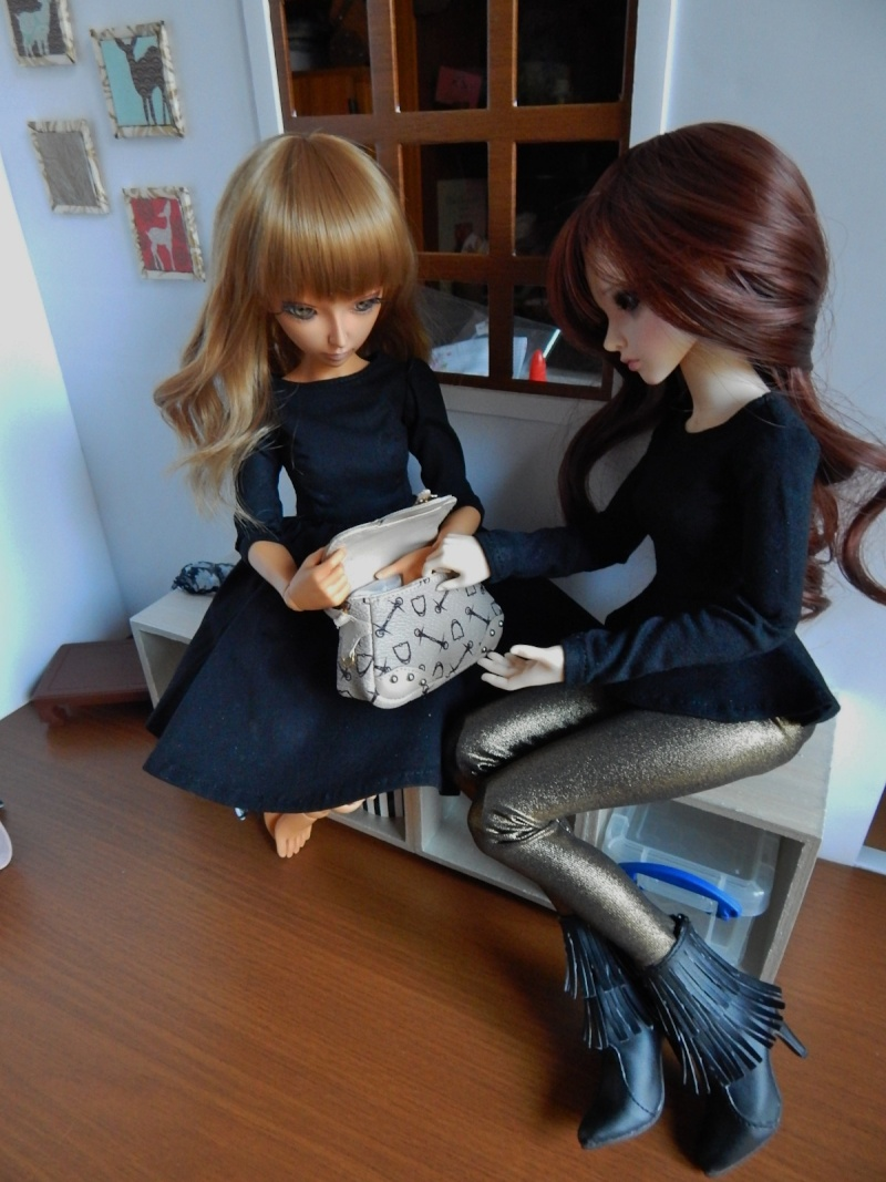 mes bricoles : news CADRES pr dioramas (p2) 310
