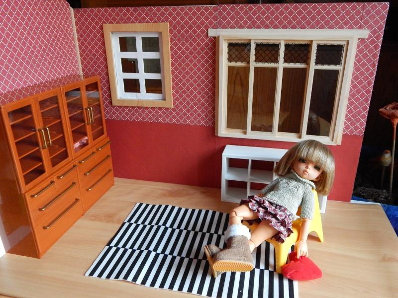 mes bricoles : news CADRES pr dioramas (p2) Dscn0112