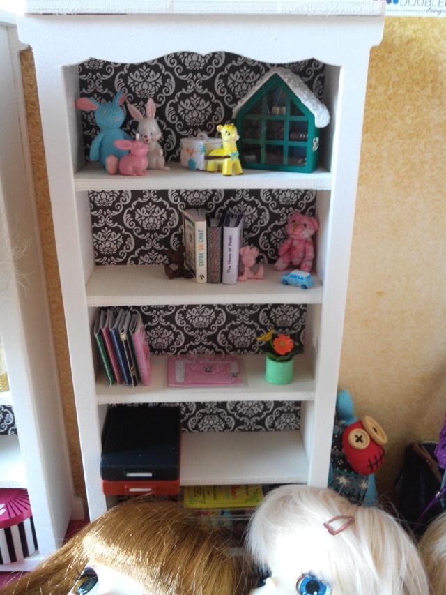 mes bricoles : news CADRES pr dioramas (p2) Img_2011