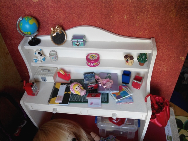 mes bricoles : news CADRES pr dioramas (p2) Img_2012