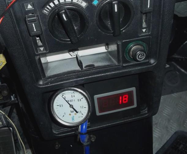 Pas très original, encore une restauration de R 5 turbo Temp_y10