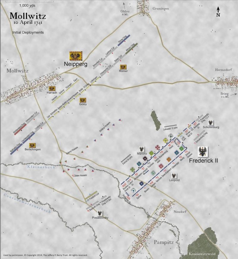 Samedi 4 avril 2015 Mollwi10