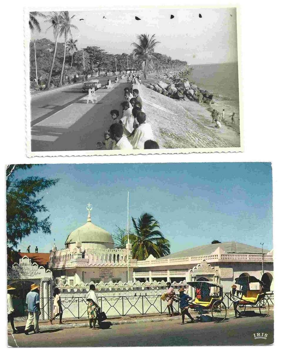 [Campagne] MAJUNGA - MAHAJANGA - Page 25 1225