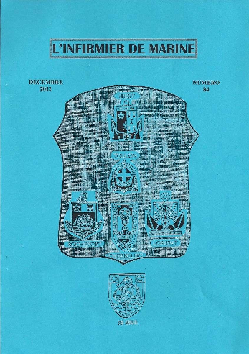 [ Histoires et histoire ] SEUL POMPON ROUGE à DIEN-BIEN-PHU - Page 5 1300