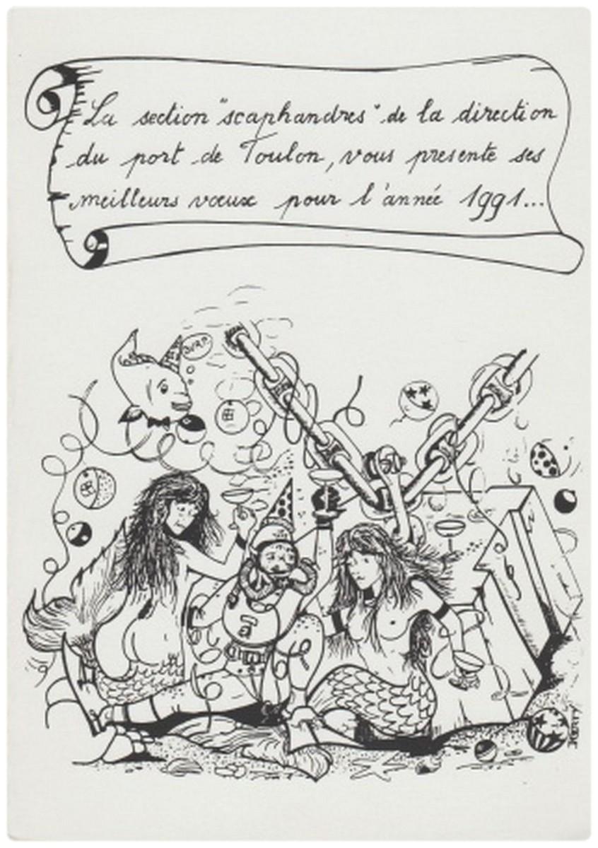 DIRECTION DU PORT TOULON - Page 8 191