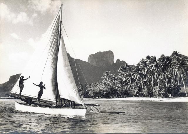 [CAMPAGNES C.E.P.] TAHITI - TOME 2 2106