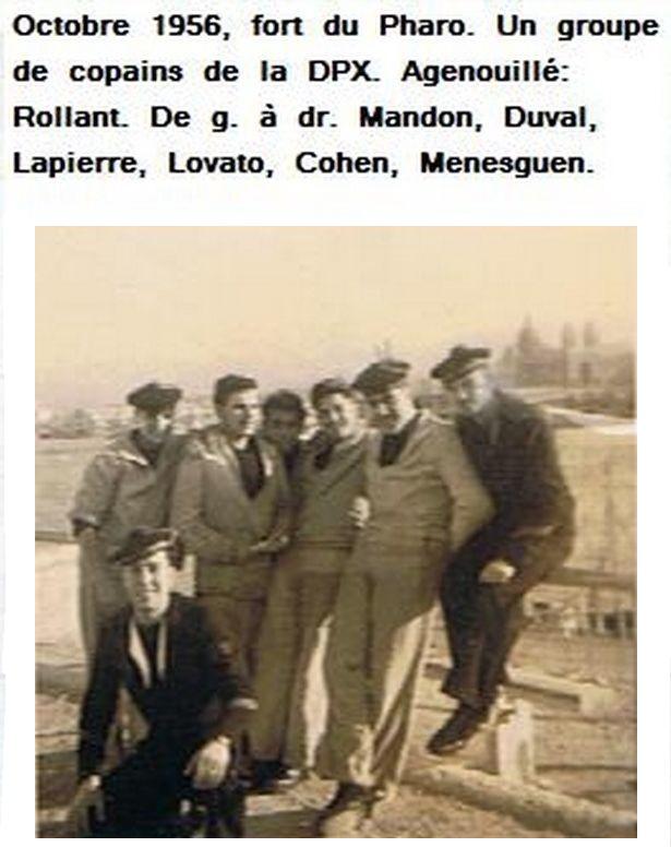 [ Marins des Ports ] Dépôt des équipages - Page 3 219