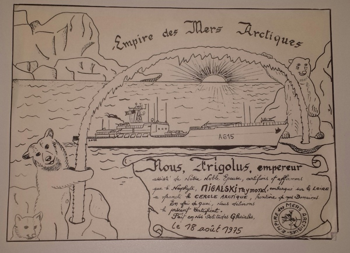 LOIRE (BSL) - Page 9 316