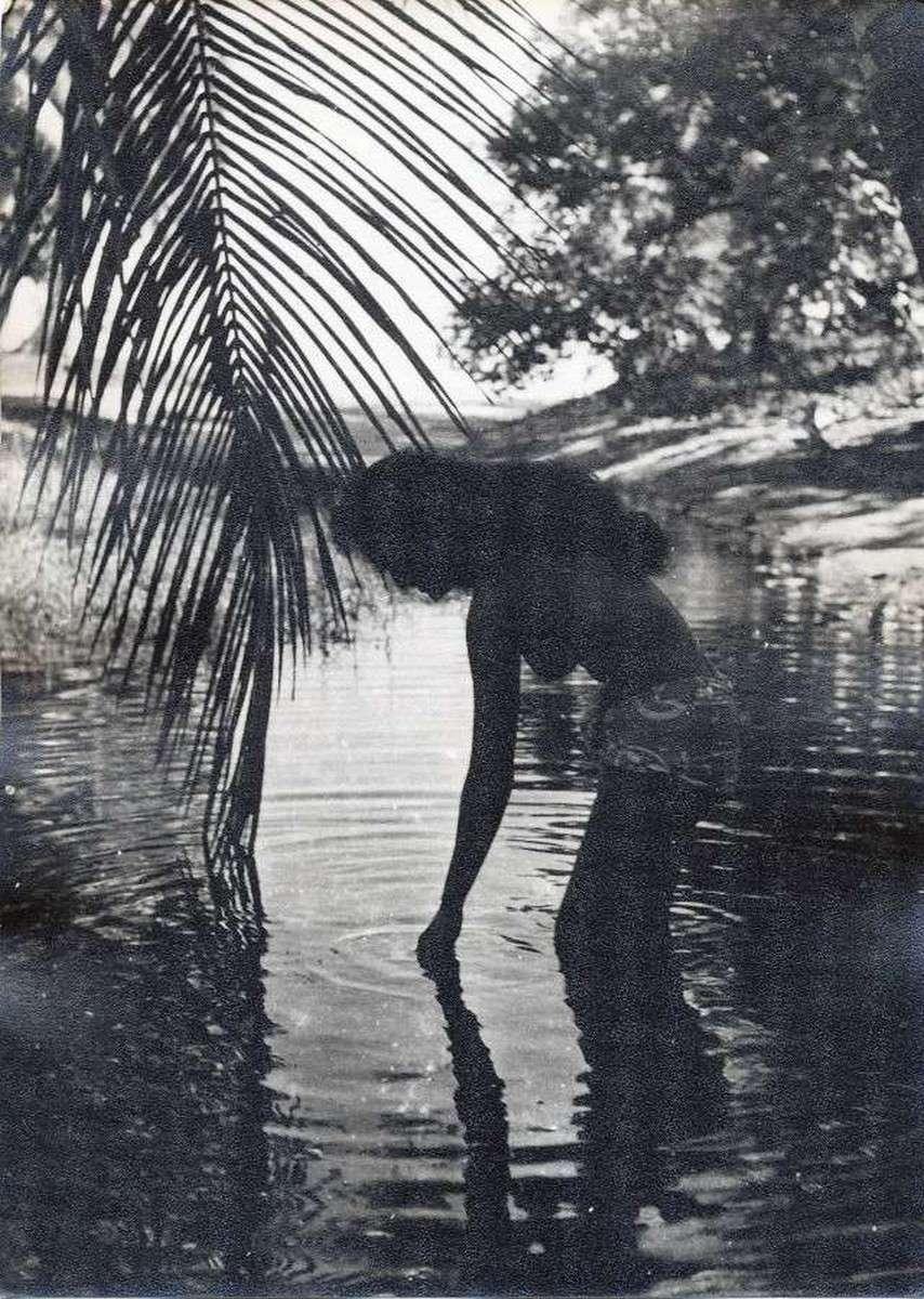 [CAMPAGNES C.E.P.] TAHITI - TOME 2 475