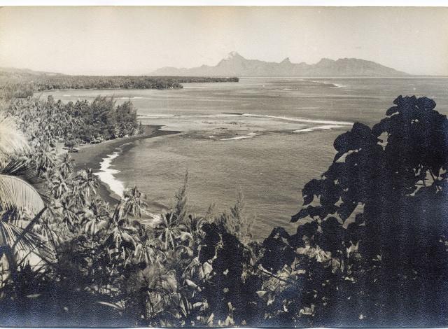 [CAMPAGNES C.E.P.] TAHITI - TOME 2 476