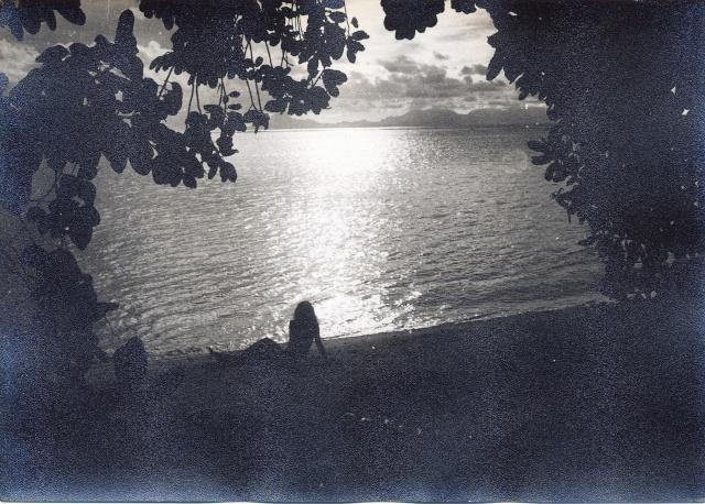 [CAMPAGNES C.E.P.] TAHITI - TOME 2 539