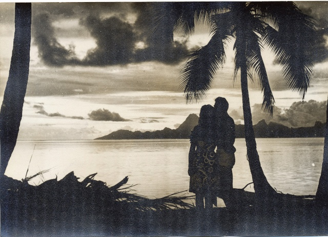 [CAMPAGNES C.E.P.] TAHITI - TOME 2 540