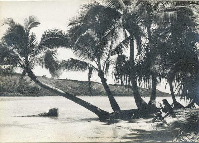 [CAMPAGNES C.E.P.] TAHITI - TOME 2 636