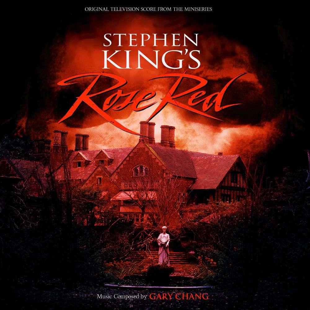 Rose Red [Film - Stephen King] Rosere10