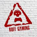 The Ruff Fantasy Football League 2014/15 - Final Standings Ruffga12