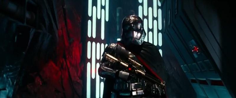 [Film] Star Wars épisode 7 - 16 décembre 2015 - Page 9 Sans_t17