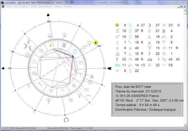 Lune noire Vierge X - Page 2 Jean_d14