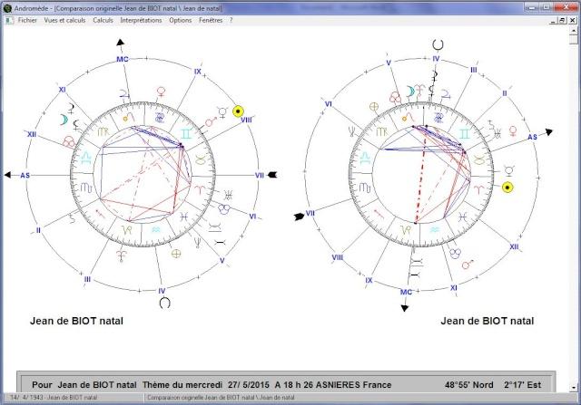 Lune noire Vierge X - Page 2 Jean_d15