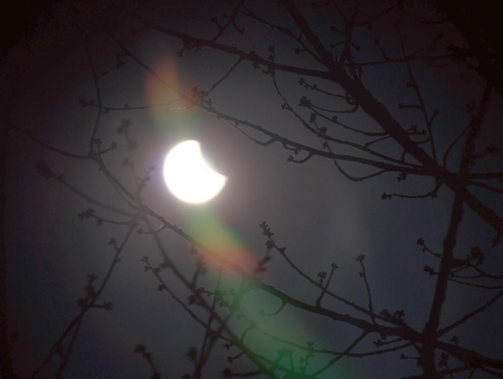 L'éclipse! 09_5311