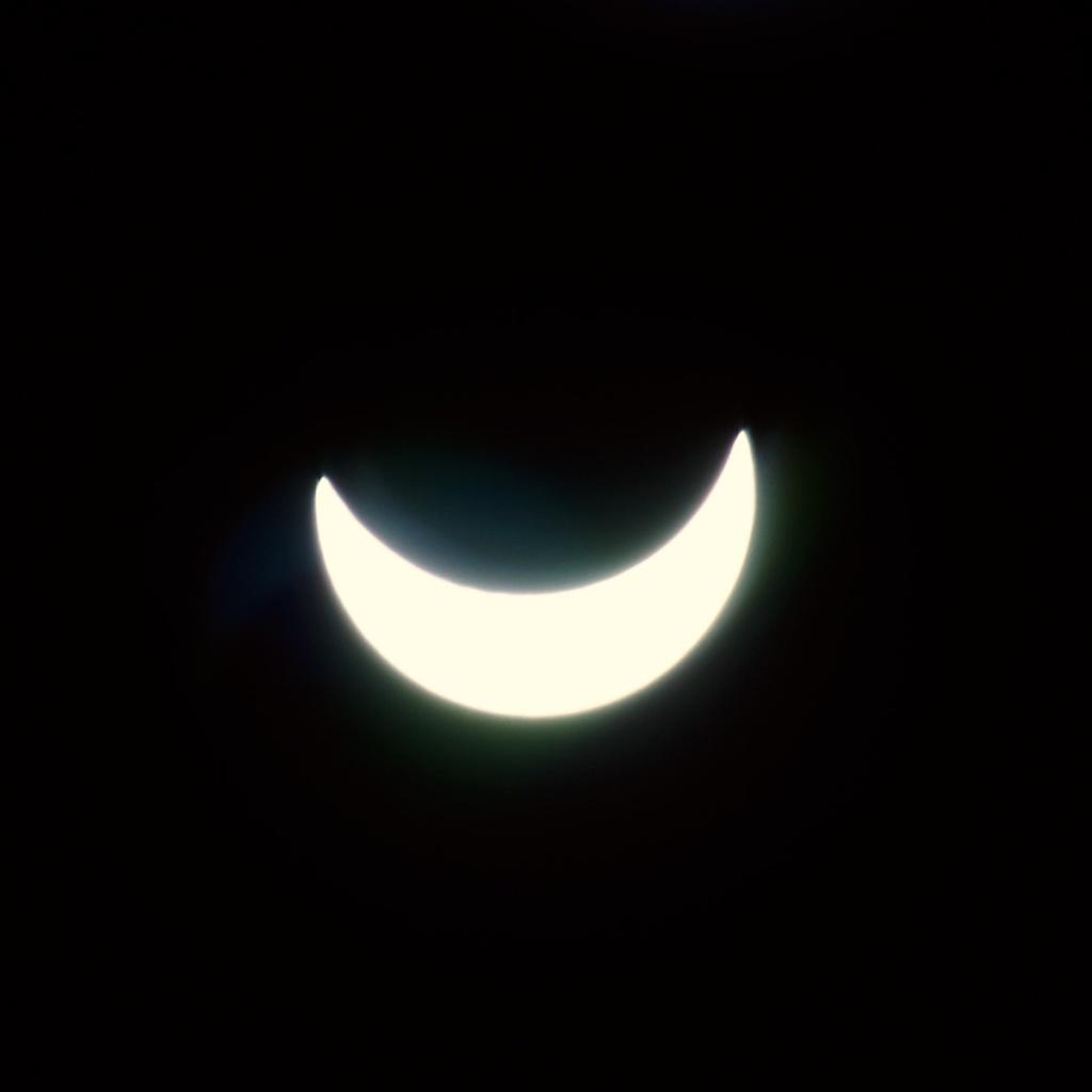L'éclipse! 10_3410