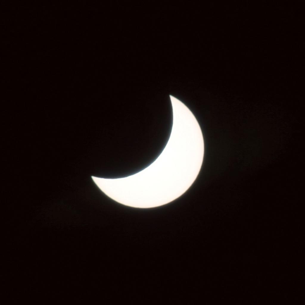 L'éclipse! 10_5210