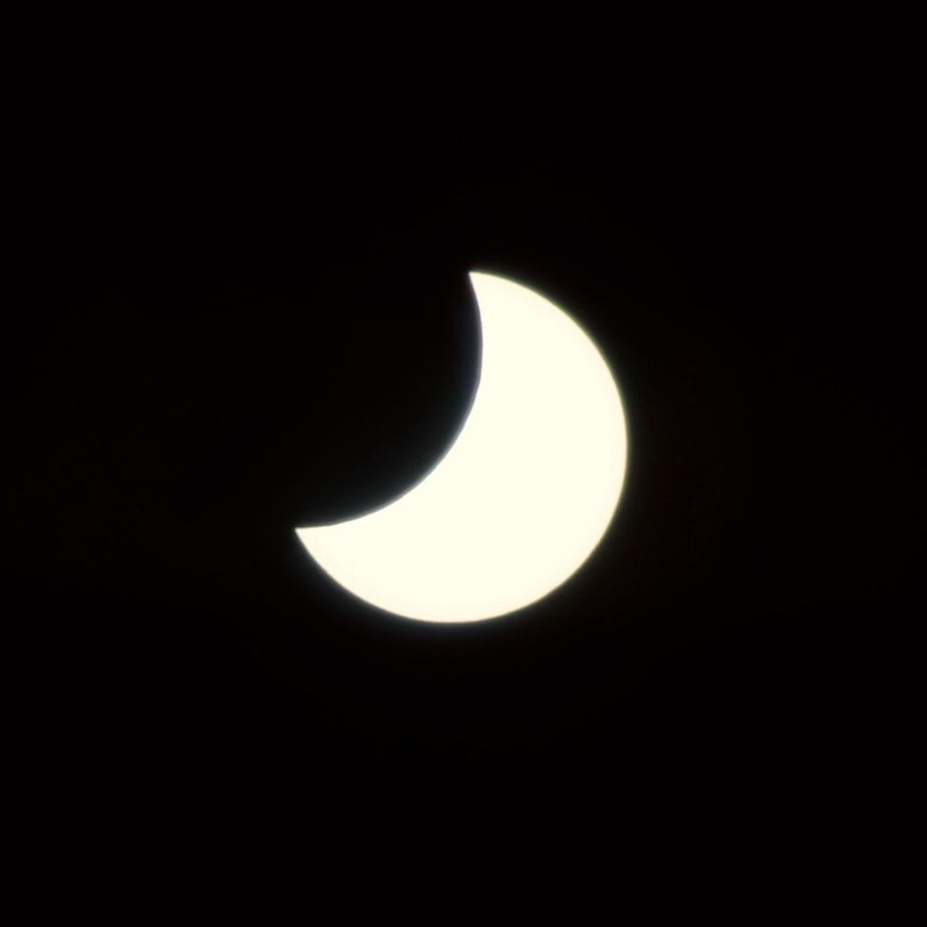 L'éclipse! 11_0410