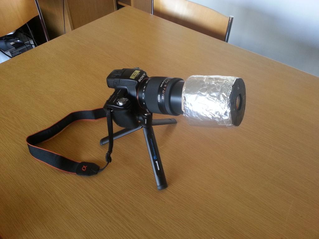 L'éclipse! Camera10