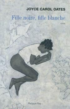 Fille noire, fille blanche Couv4210