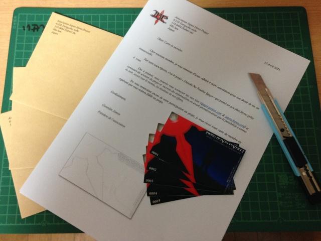 Projet live  Franco jap IGAGER par Japan Heros Project et ta - Page 2 Jhp10