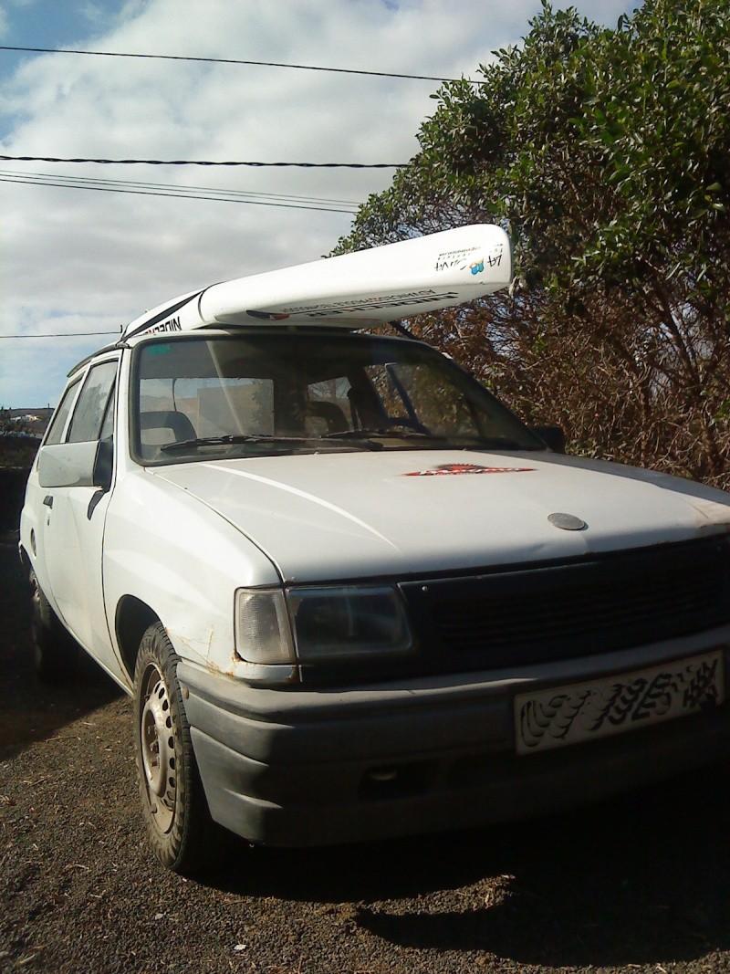 Votre Surf Truck...Ce qui vous transporte sur les spots ! Voitur10