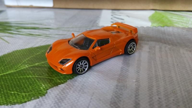 N°229C Akylone Concept. 14274617