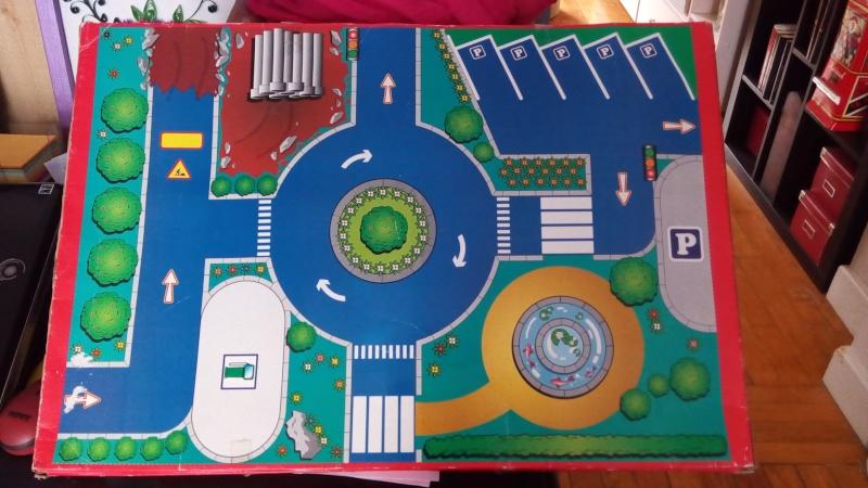 city set made in Thaïlande  14287410
