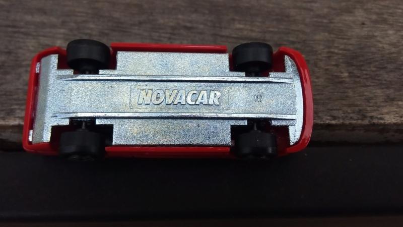 N°117 HONDA NSX 14308216