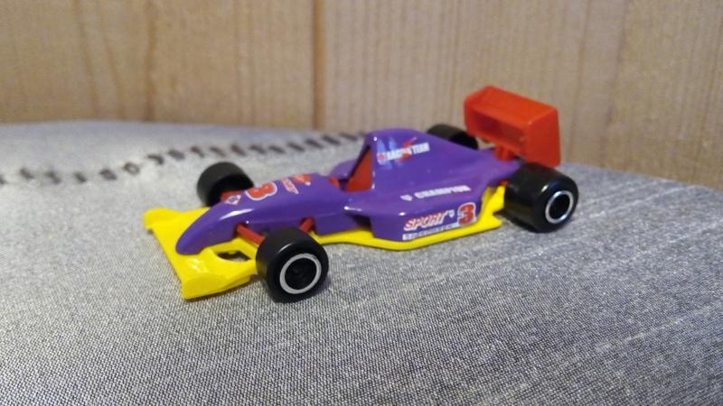 N°213 WILLIAMS-RENAULT FW14B 1992 FORMULE 1 Img_2103